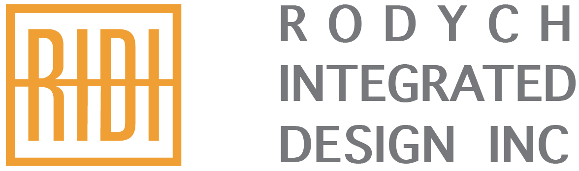 RIDI – Rodych Integrated Design Inc