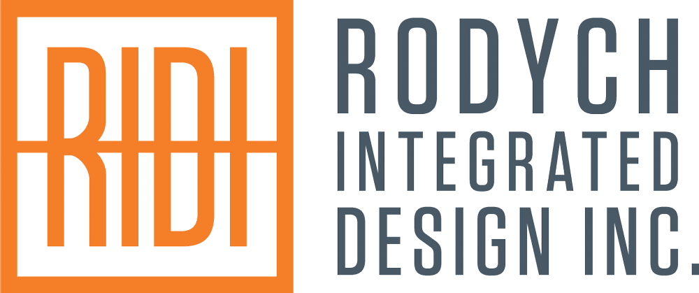RIDI – Rodych Integrated Design Inc.